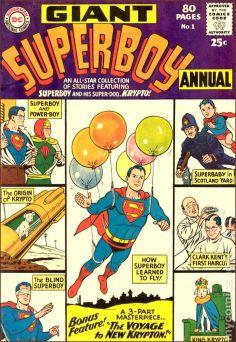 superboy-ann